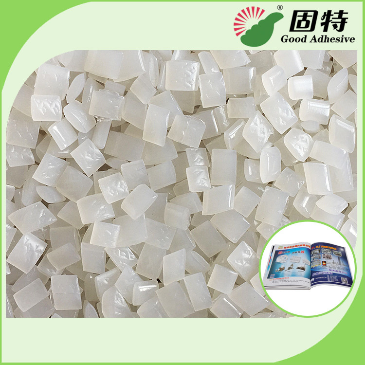 Good glues Bookbinding Hot Melt Glue Manufacturers  , Hot Melt Adhesive Pellets