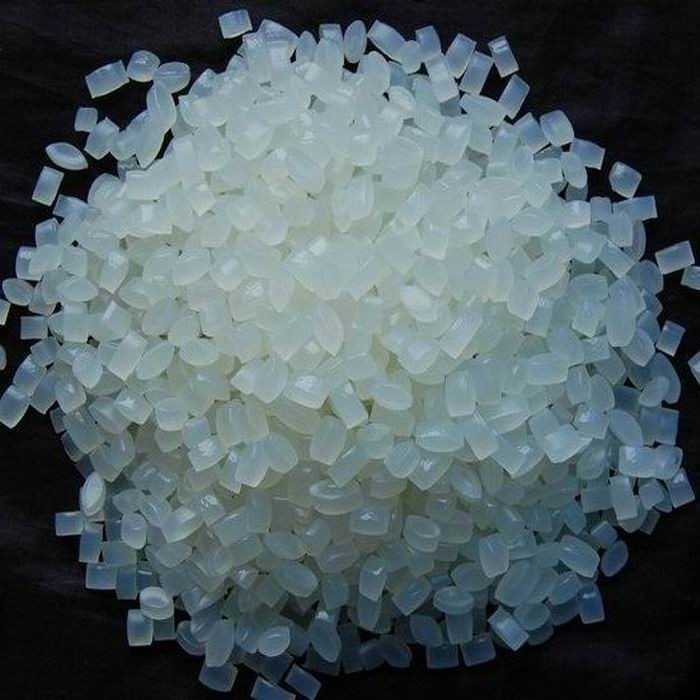 Album Binding EVA Hot Melt Adhesive ,  EVA Based Hot Melt Adhesive Pellets