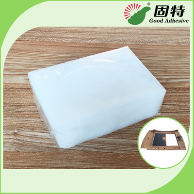 Hot Melt Glue For Bonding Of Car Roof Attachment And PP/PE Attachmen